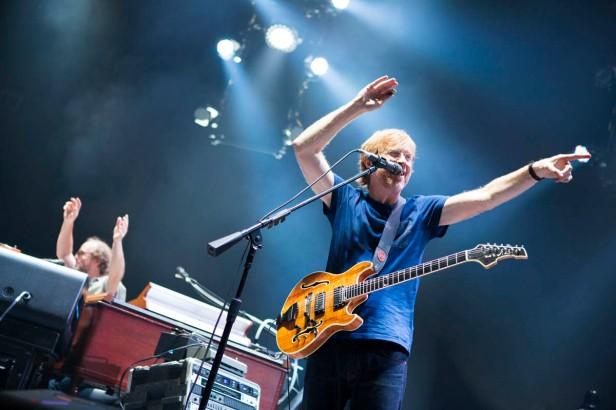 041_141029_phish_san_francisco_rene_huemer