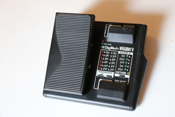 digitech-whammy-ii-905380