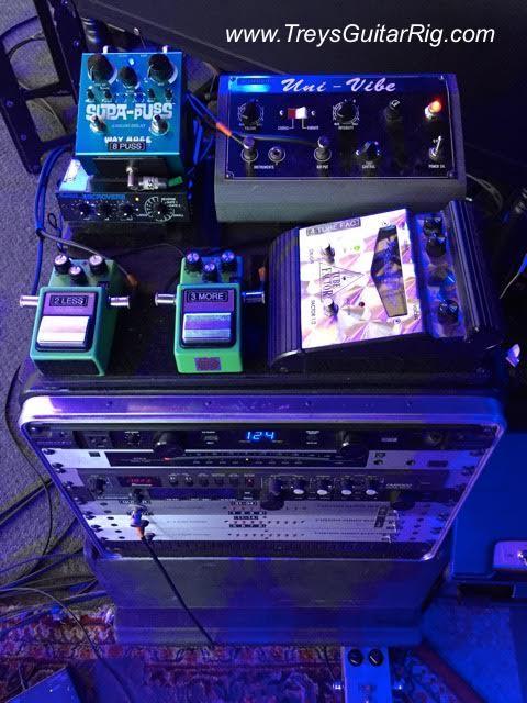rack-pedals-close